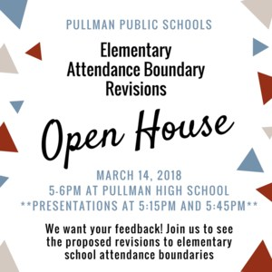 New Elementary Boundaries - Open House and Presentation.png