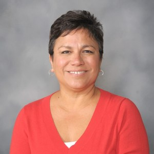 Alicia Mecum's Profile Photo
