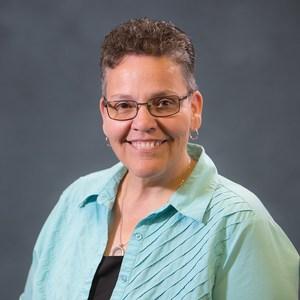 Lori Toia's Profile Photo