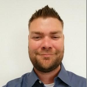 Dustin Burchfield's Profile Photo