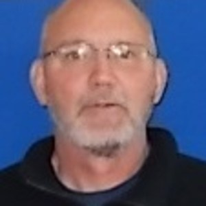 Jeff Grabinski's Profile Photo