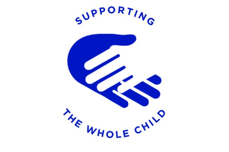 Icon for Supporting the Whole Child