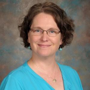 Eileen Crider's Profile Photo