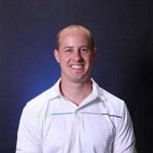 Scott Marquardt's Profile Photo