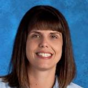 Ashley Yarbrough's Profile Photo