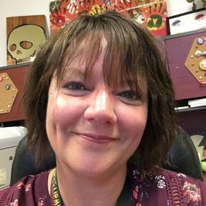 Michelle Guynes's Profile Photo