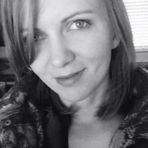 Mari Moore's Profile Photo