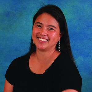 Cherisse Fernandez's Profile Photo