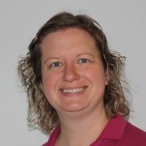 Kay McKinney's Profile Photo
