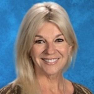 Mary Holwerda's Profile Photo