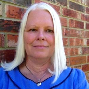 Rebecca Kent's Profile Photo