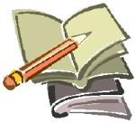Pencil n Bk Stack.jpg