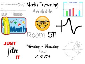 Copy of Math Tutoring Flyer.jpg