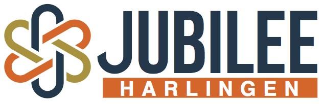 JHAR Logo