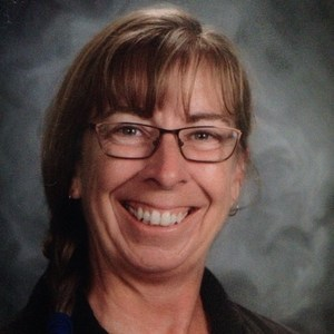 Michelle Martini's Profile Photo