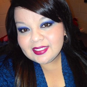 Yamira Flores's Profile Photo
