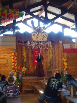 Ren Fest 2012 38.jpg