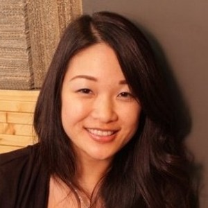 Heidi Kim's Profile Photo