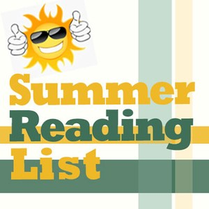 DVFS_Summer_Reading_List_Link.jpg