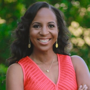 Valinda Bowens's Profile Photo