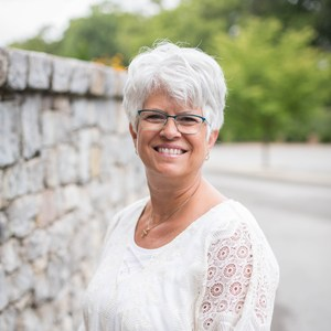 Judy Barnette's Profile Photo