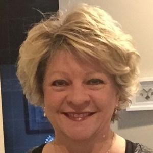 Beverly Sutphin Cannon's Profile Photo