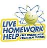 homework help_icon.jpg