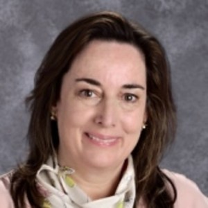 Janice Sullivan's Profile Photo