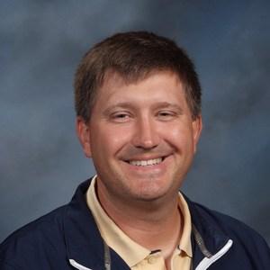 Brandon Sarver's Profile Photo