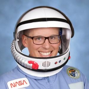 Thomas Keegan's Profile Photo