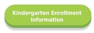 Kindergarten Info