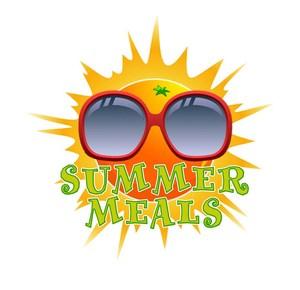 Summermeals.jpg