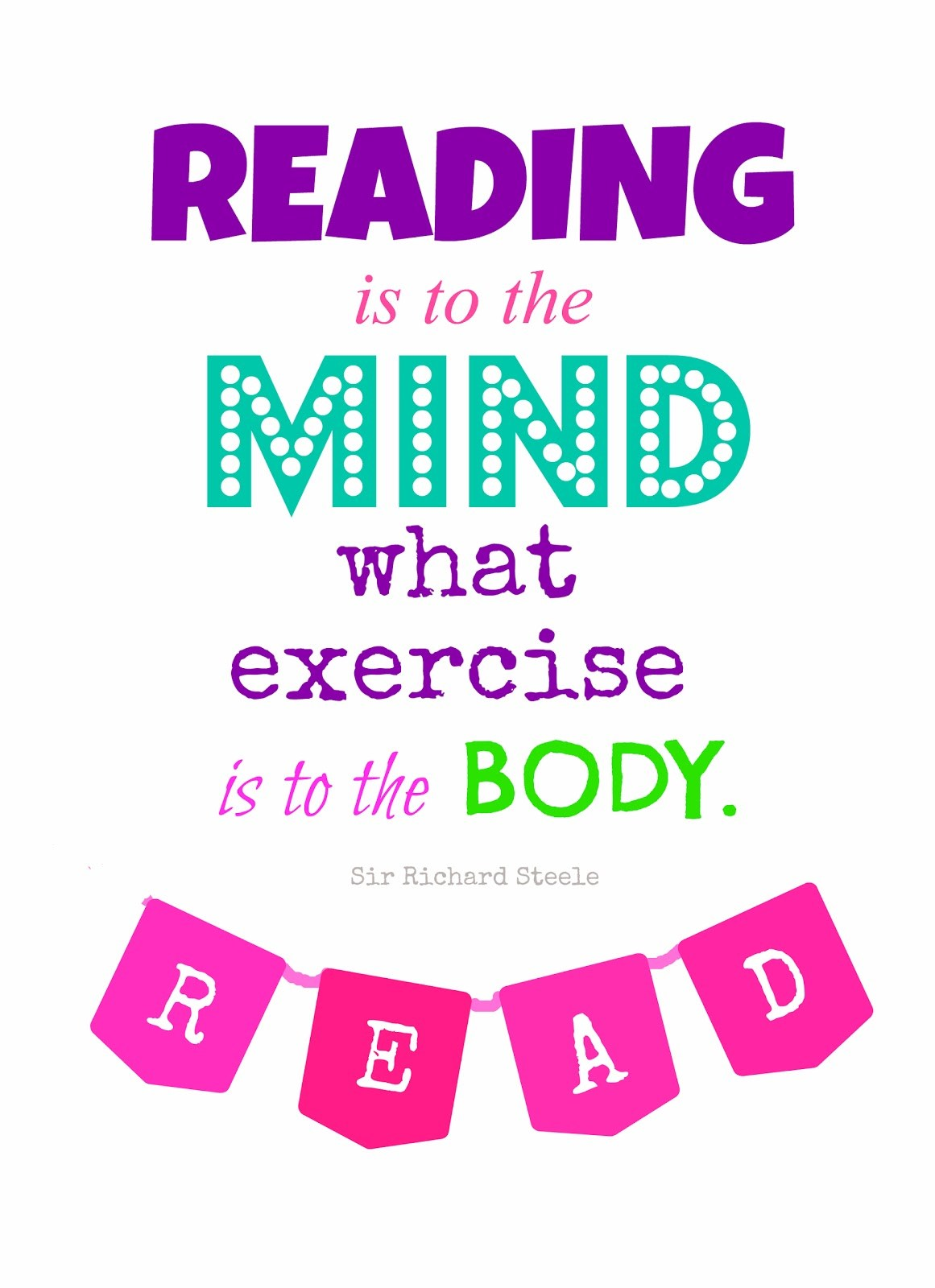 reading quote 2