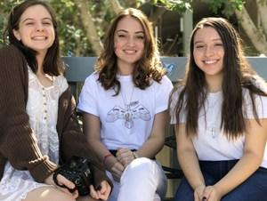 3 girls outside.jpg