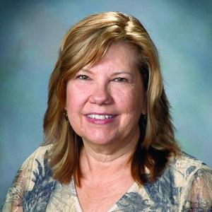 Carol Gana's Profile Photo