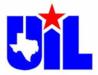 UIL logo.