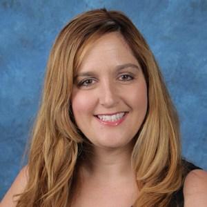 Kristie Flohra's Profile Photo