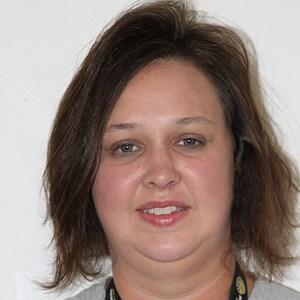 Cassie Case's Profile Photo