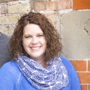 Andrea Taylor's Profile Photo