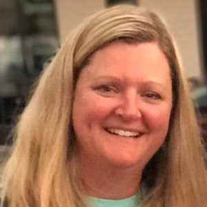Kim Odum's Profile Photo