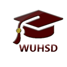Logo_WUHSD.png