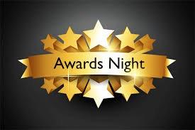 May 30th: Awards Thumbnail Image