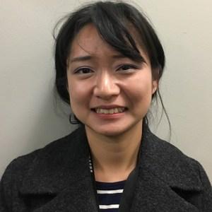Jenifier Kim's Profile Photo