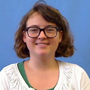 Rebekah Tucker-Motley's Profile Photo