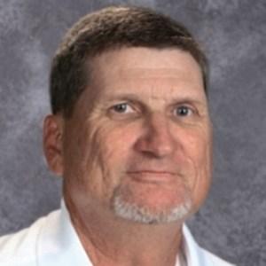 David Reed's Profile Photo