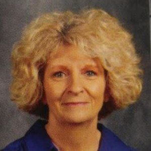 Connie  Jacobson`s profile picture