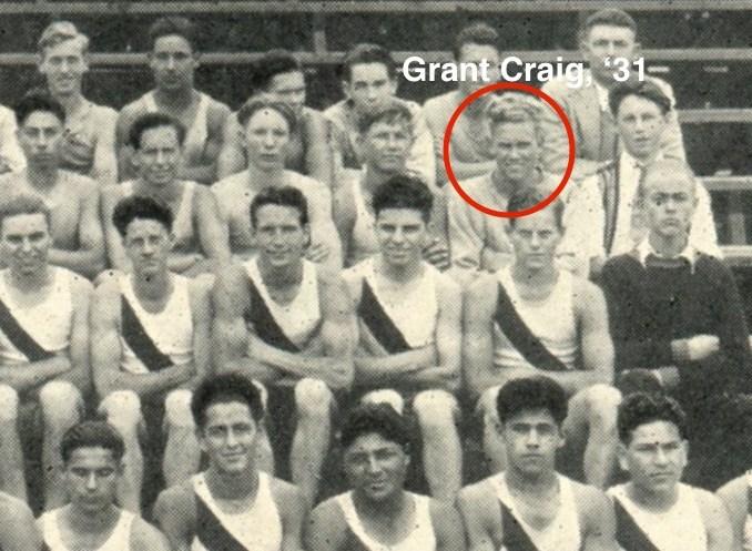 Grant Craig