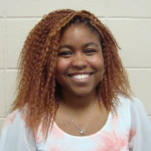 Autumn Shead's Profile Photo