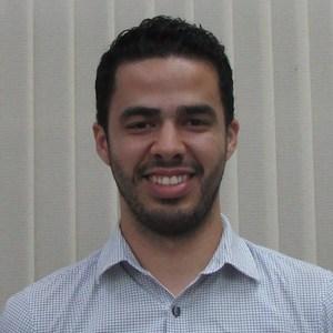 José Irizarry's Profile Photo