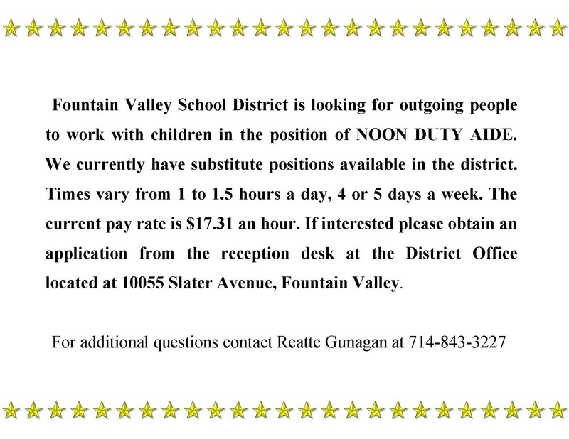 Consulting Resume Examples Substitute Teacher Job Description Doc  Teaching Cv  Resumes For High School Graduates with Practice Manager Resume Word  Resume Writing Fountain Valley School District Resume Instructions Pdf
